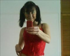Danielle7456 is from Litherland and aged 45 | Image 1